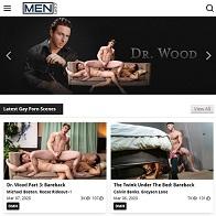 Mejor portal videos porno gay 1 Gay Porn Sites The Porn Portal